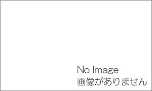 大阪市の街ガイド情報なら RAW・TRACKS