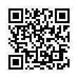大阪市の街ガイド情報なら|ペット葬儀のペットマザー大阪火葬場のQRコード