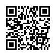 大阪市の街ガイド情報なら 平野動物霊園のQRコード