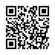 大阪市街ガイドのお薦め|タマホーム株式会社 関西地区本部のQRコード