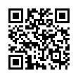 大阪市の人気街ガイド情報なら|株式会社アカツキ断熱工業所のQRコード