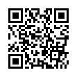 大阪市で知りたい情報があるなら街ガイドへ|株式会社エスエスジェイのQRコード