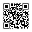 大阪市の人気街ガイド情報なら|株式会社ジャーネットシステム 住宅管理事業部のQRコード