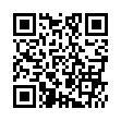 大阪市の街ガイド情報なら 福島区民センターのQRコード