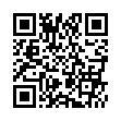 大阪市の人気街ガイド情報なら|大阪府公園協会(一般財団法人)のQRコード