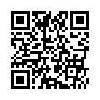 大阪市街ガイドのお薦め|東部方面公園事務所 西の丸庭園・豊松庵のQRコード