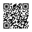 大阪市街ガイドのお薦め|大阪市ゆとりとみどり振興局北部方面公園事務所のQRコード