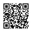 大阪市の街ガイド情報なら|エム・アイ・シー医学情報センターのQRコード