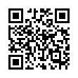 大阪市でお探しの街ガイド情報|松本商事株式会社のQRコード