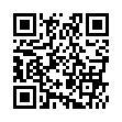 大阪市の人気街ガイド情報なら ヘアステージ金澤のQRコード