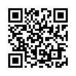 大阪市の人気街ガイド情報なら|イタリアン&グリル センバキッチン 南船場本店のQRコード