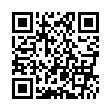 大阪市の人気街ガイド情報なら|中央区役所のQRコード