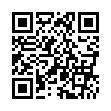 大阪市の人気街ガイド情報なら 港区役所のQRコード
