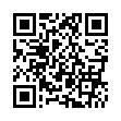 大阪市の人気街ガイド情報なら|大正区役所のQRコード