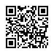 大阪市で知りたい情報があるなら街ガイドへ|天王寺区役所のQRコード