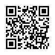 大阪市の人気街ガイド情報なら 赤から千日前店のQRコード