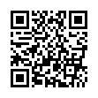大阪市でお探しの街ガイド情報|西淀川区役所のQRコード