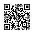大阪市の人気街ガイド情報なら 魚傑のQRコード