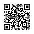 大阪市の人気街ガイド情報なら たこ竹のQRコード
