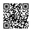 大阪市街ガイドのお薦め|城東区役所のQRコード