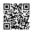 大阪市でお探しの街ガイド情報|タリーズコーヒー大阪ステーションシティのQRコード