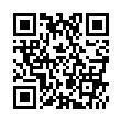 大阪市の街ガイド情報なら カフェスペースBUZZのQRコード