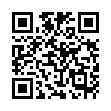 大阪市でお探しの街ガイド情報 ア・ビアントのQRコード
