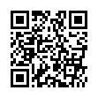 大阪市街ガイドのお薦め 玉製家のQRコード