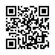 大阪市街ガイドのお薦め|モダンチャイニーズブラッセリ—HALOW(ハロウ)のQRコード