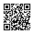 大阪市でお探しの街ガイド情報 平野区役所のQRコード