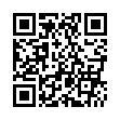 大阪市でお探しの街ガイド情報|東淀川区役所のQRコード