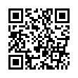大阪市街ガイドのお薦め|住之江区役所のQRコード
