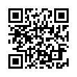 大阪市の街ガイド情報なら|たいら気功整体院のQRコード