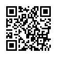 大阪市で知りたい情報があるなら街ガイドへ アチーブDojimaのQRコード