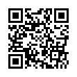 大阪市の街ガイド情報なら|大阪サロン(サンプル)のQRコード