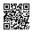 大阪市でお探しの街ガイド情報 LivelyのQRコード