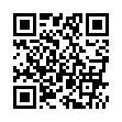 大阪市の街ガイド情報なら|日焼けサロン・キラ緑橋店のQRコード