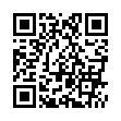 大阪市で知りたい情報があるなら街ガイドへ 株式会社ウルトラヘアーのQRコード